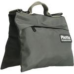 Phottix Phottix Stay-Put Sandbag II (Large)