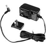 Nanlite Nanlite 7.5V 2A Power Adapter
