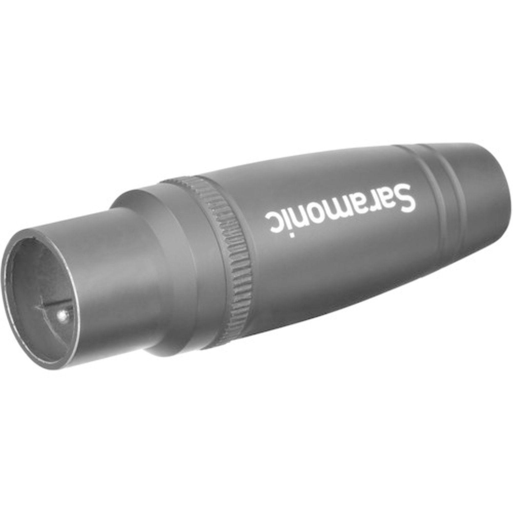 Saramonic Saramonic C-XLR 3.5mm TRS Female to XLR Male Adapter