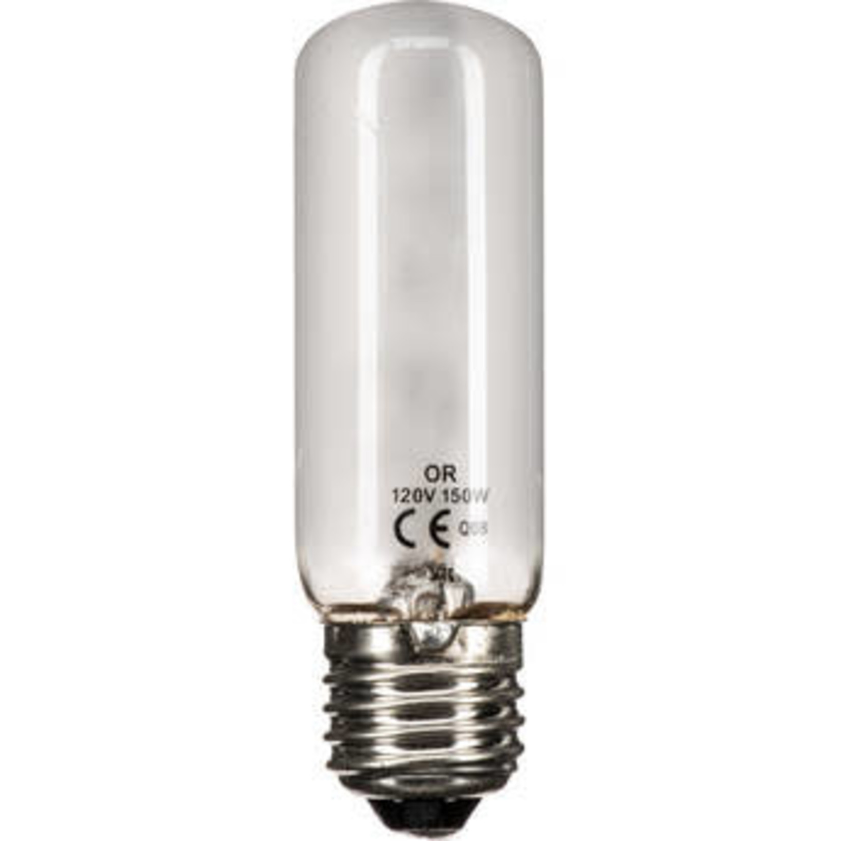 Elinchrom Elinchrom Lamp 100W/90V E27