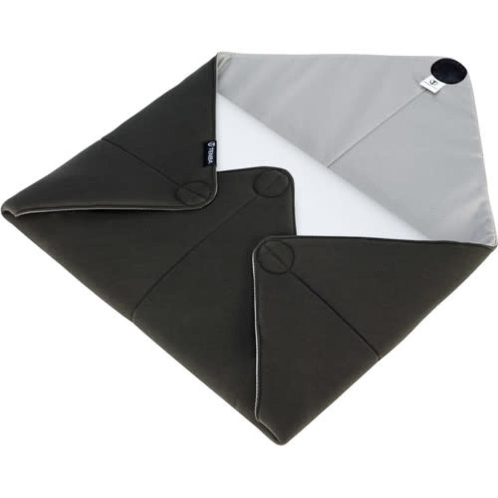 Tenba Tenba Tools 20-inch Protective Wrap - Black