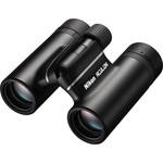 Nikon Nikon 10x21 Aculon T02 Compact Binocular (Black)