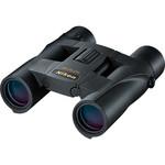 Nikon Nikon 10x25 Aculon A30 Binoculars (Black)