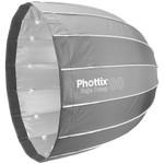 Phottix Phottix Raja Deep Quick-Folding Softbox 32in (80cm)