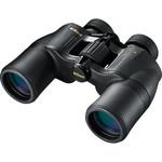 Nikon Nikon 10x42 Aculon A211 Binoculars
