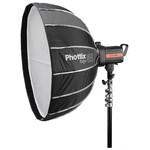 "Phottix Phottix Raja 65 Quick-Folding Softbox (26"")"
