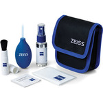 Zeiss ZEISS Lens Cleaning Kit