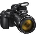 Nikon Nikon COOLPIX P1000 Digital Camera