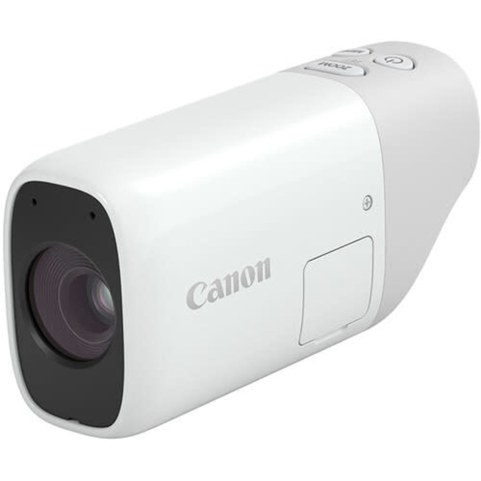 Canon Canon PowerShot ZOOM Digital Camera