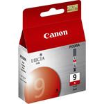 Canon Canon LUCIA PGI-9 Red Ink Tank