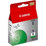 Canon Canon LUCIA PGI-9 Green Ink Tank