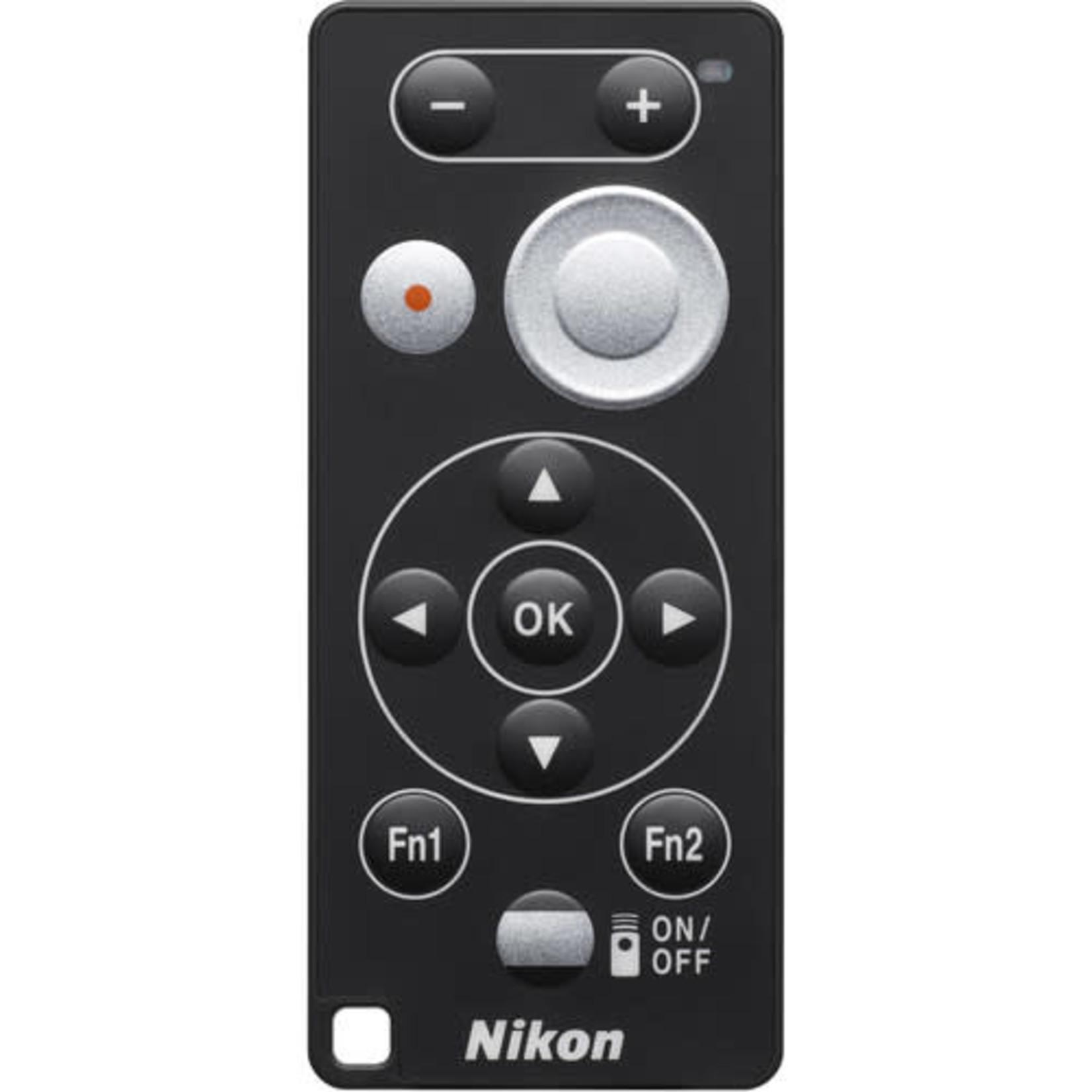 Nikon Nikon ML-L7 Bluetooth Remote Control