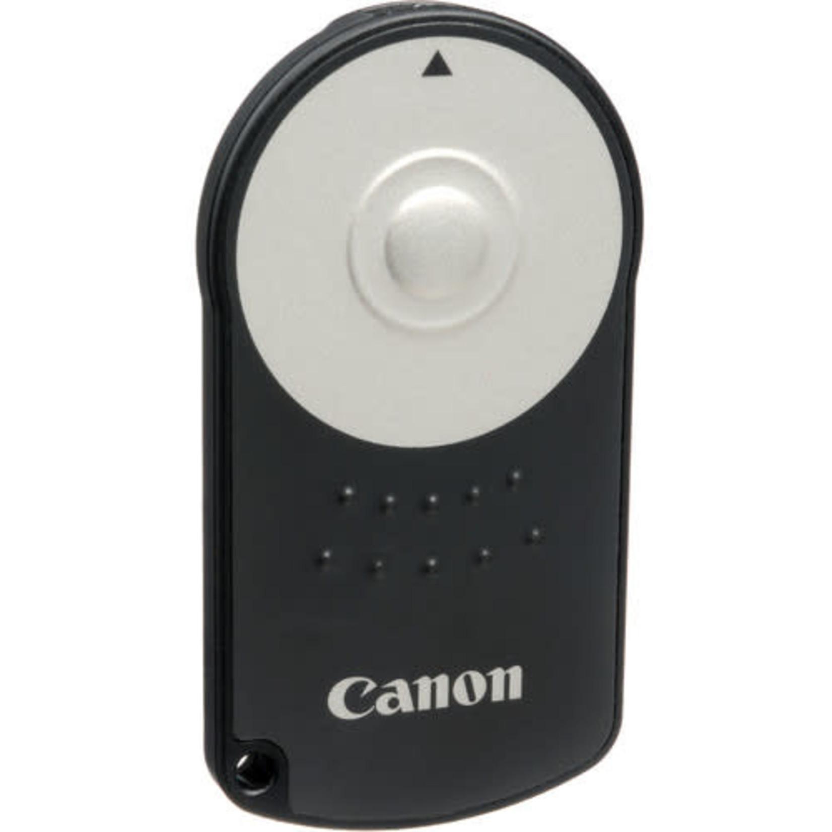 Canon Canon RC-6 Wireless Remote Control