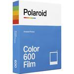 Polaroid Polaroid Color 600 Instant Film (8 Exposures)