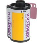 Kodak Kodak Professional T-Max 100 Black and White Negative Film (35mm Roll Film, 36 Exposures)