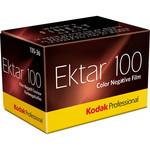 Kodak Kodak Professional Ektar 100 Color Negative Film (35mm Roll Film, 36 Exposures)