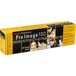 Kodak Kodak Pro Image 100 Color Negative Film (35mm Roll Film, 36 Exposures, 5-Pack)