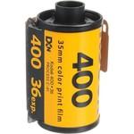 Kodak Kodak GC/UltraMax 400 Color Negative Film (35mm Roll Film, 36 Exposures)