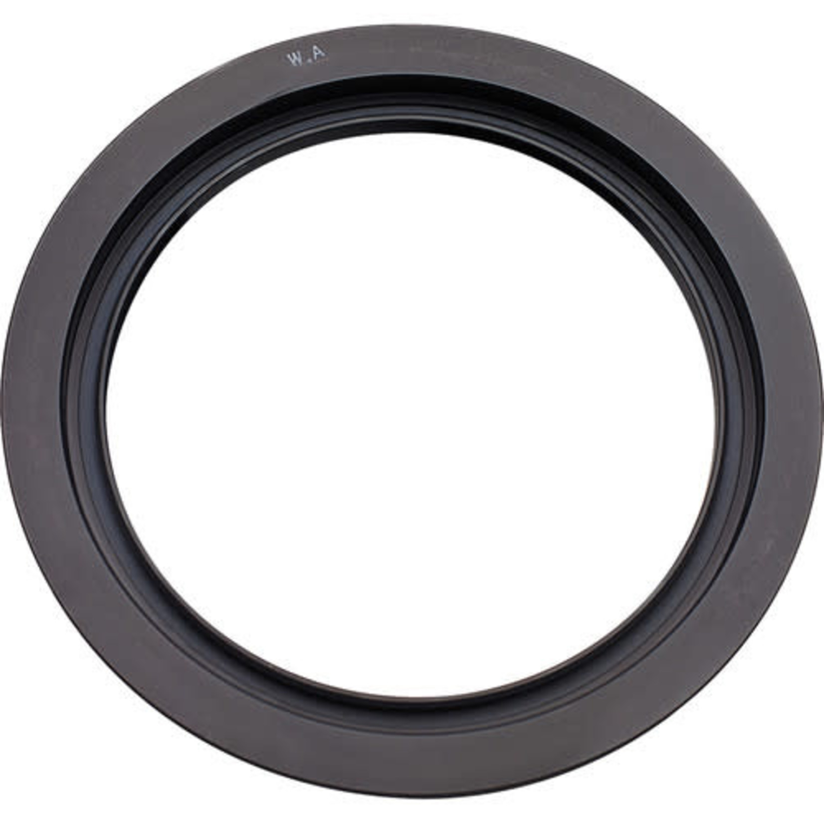 Lee LEE Filters 67mm Wide-Angle Lens Adapter Ring for 100mm System Filter Holder