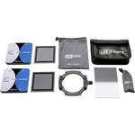 Lee LEE Filters LEE100 Long-Exposure Kit