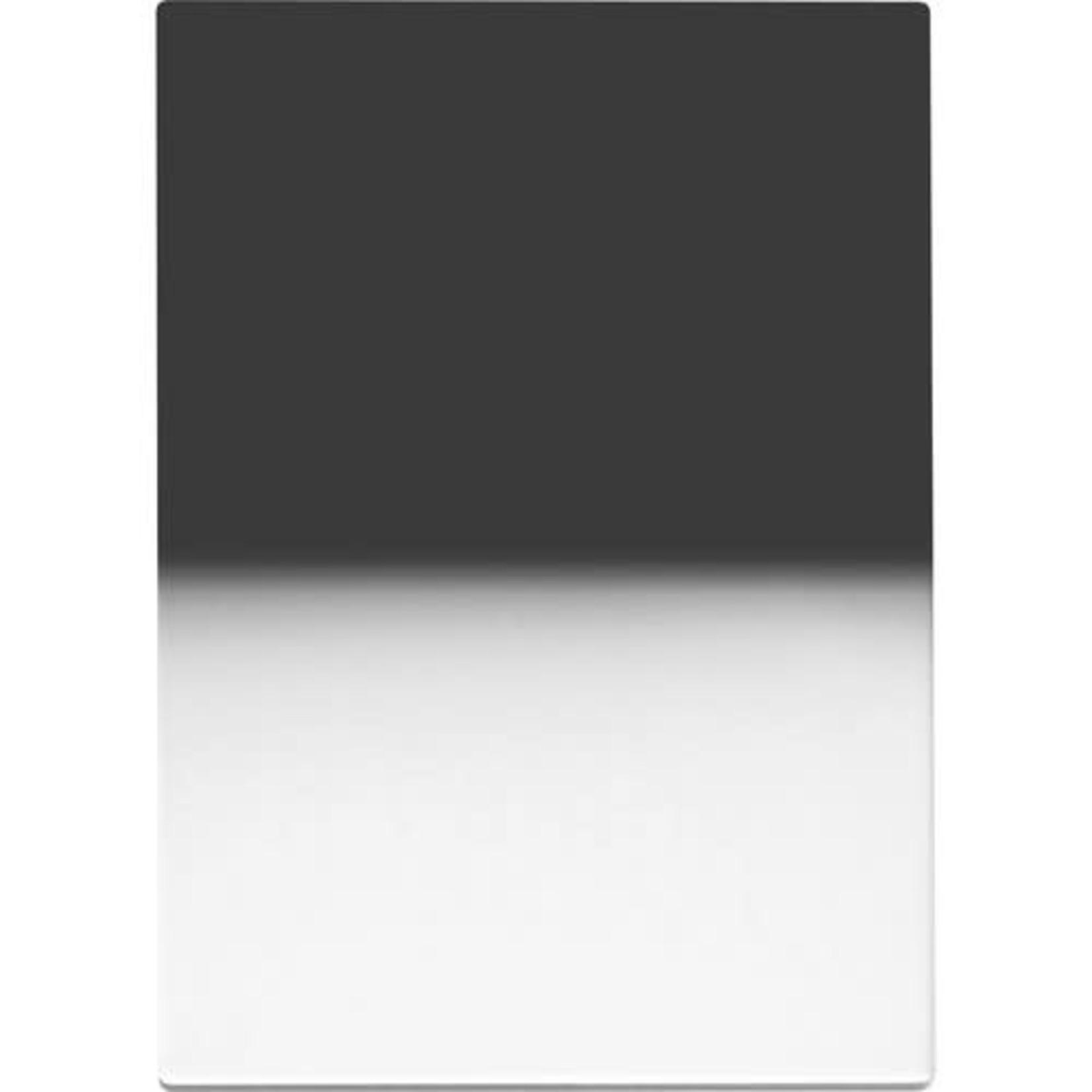 Lee LEE Filters 100 x 150mm Hard Graduated Neutral Density 1.2 Filter