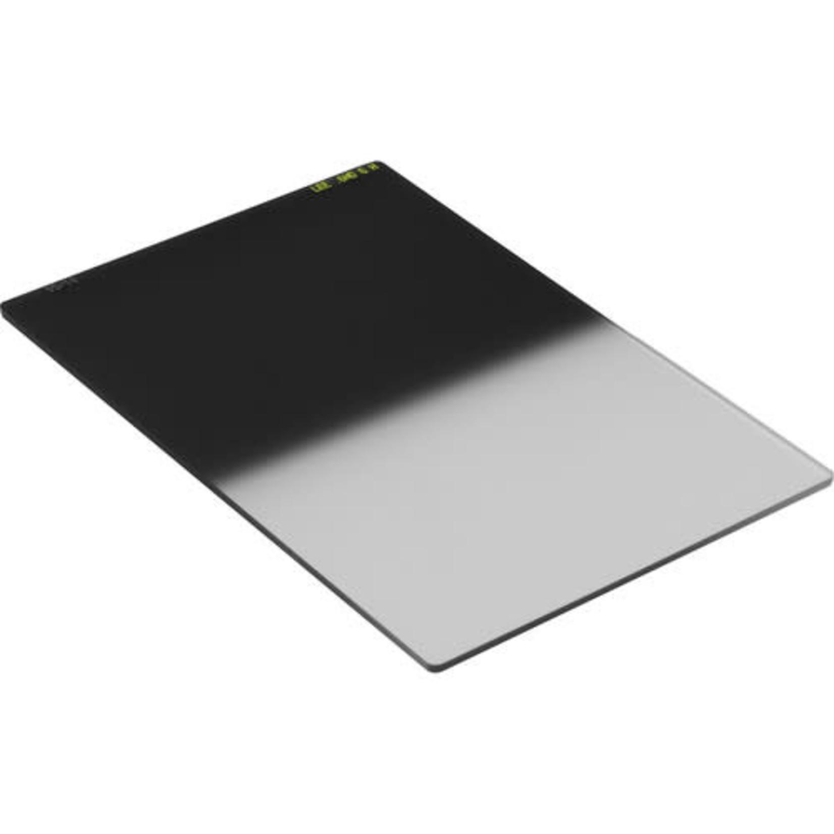 Lee LEE Filters 100 x 150mm Hard Graduated Neutral Density 0.6 Filter