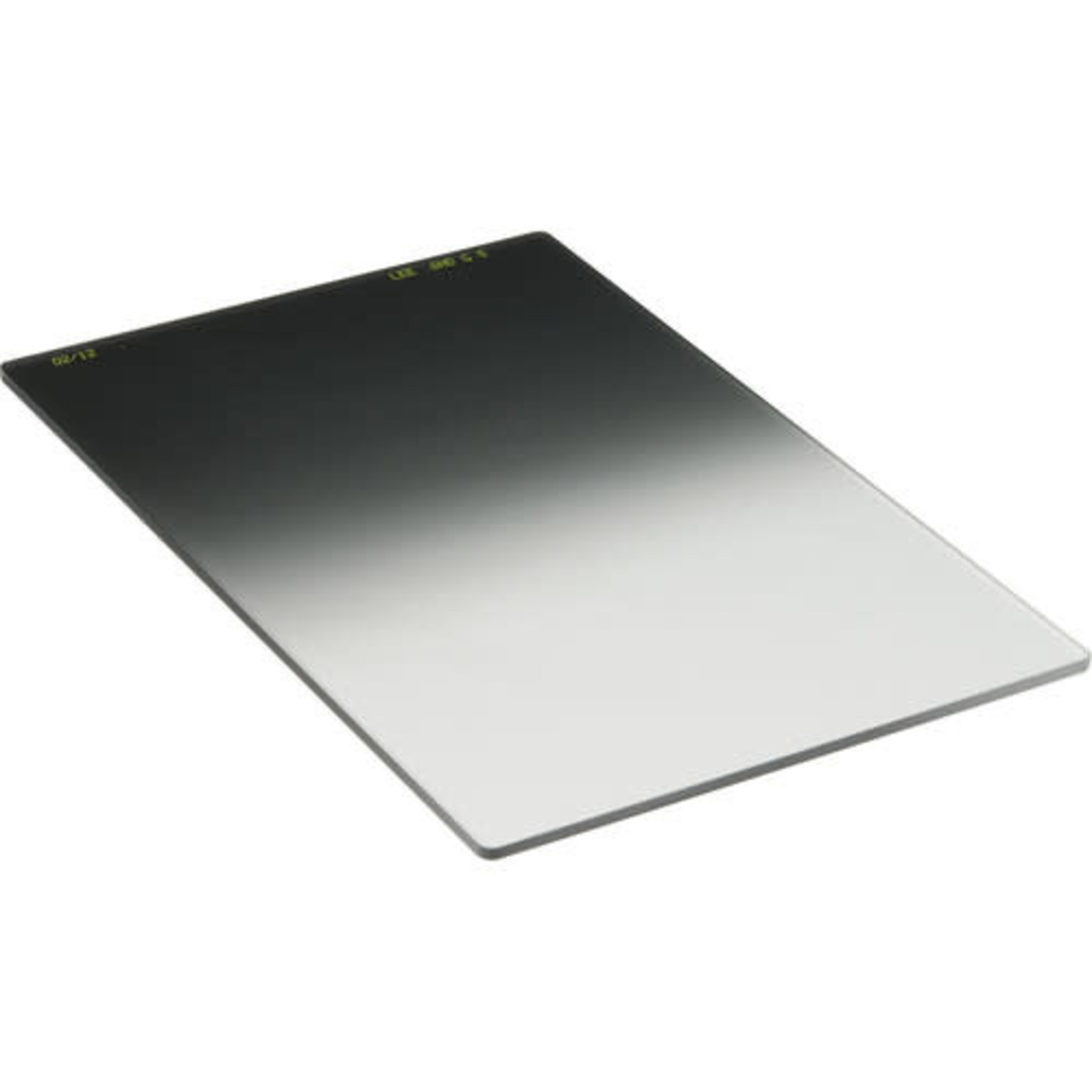 Lee LEE Filters 100 x 150mm Soft Graduated Neutral Density 0.6 Filter