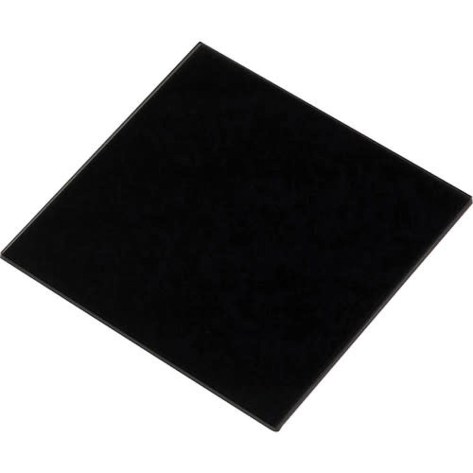 Lee LEE Filters 100 x 100mm Big Stopper 3.0 Neutral Density Filter