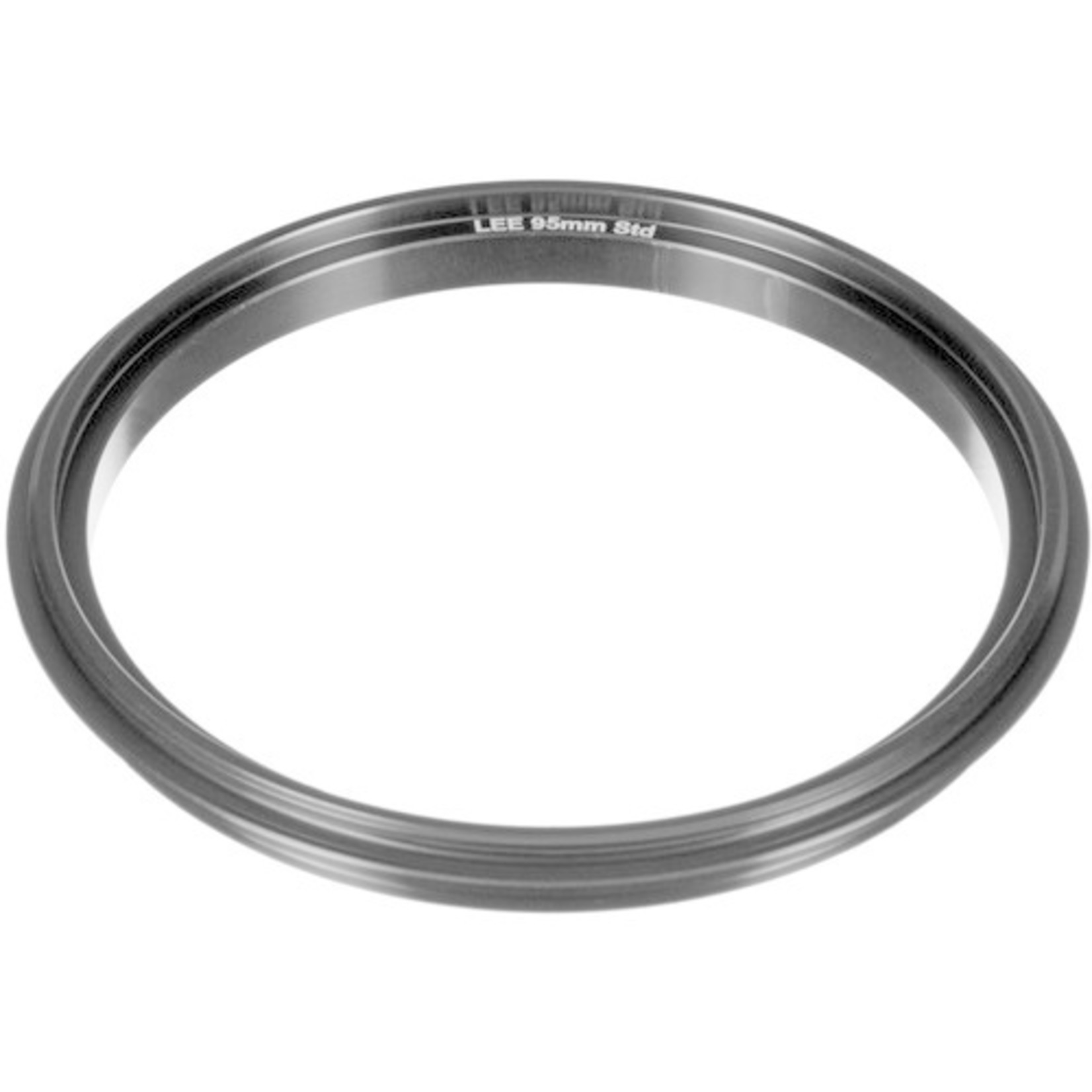 Lee LEE Filters 95mm Adapter Ring for Foundation Kit