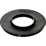 Lee LEE Filters 52mm Adapter Ring for Foundation Kit