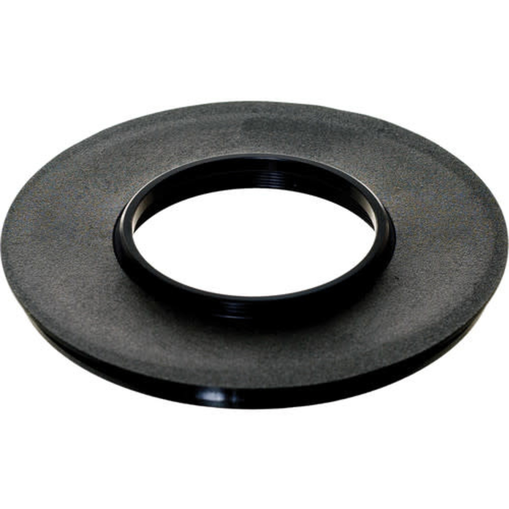 Lee LEE Filters 49mm Adapter Ring for Foundation Kit