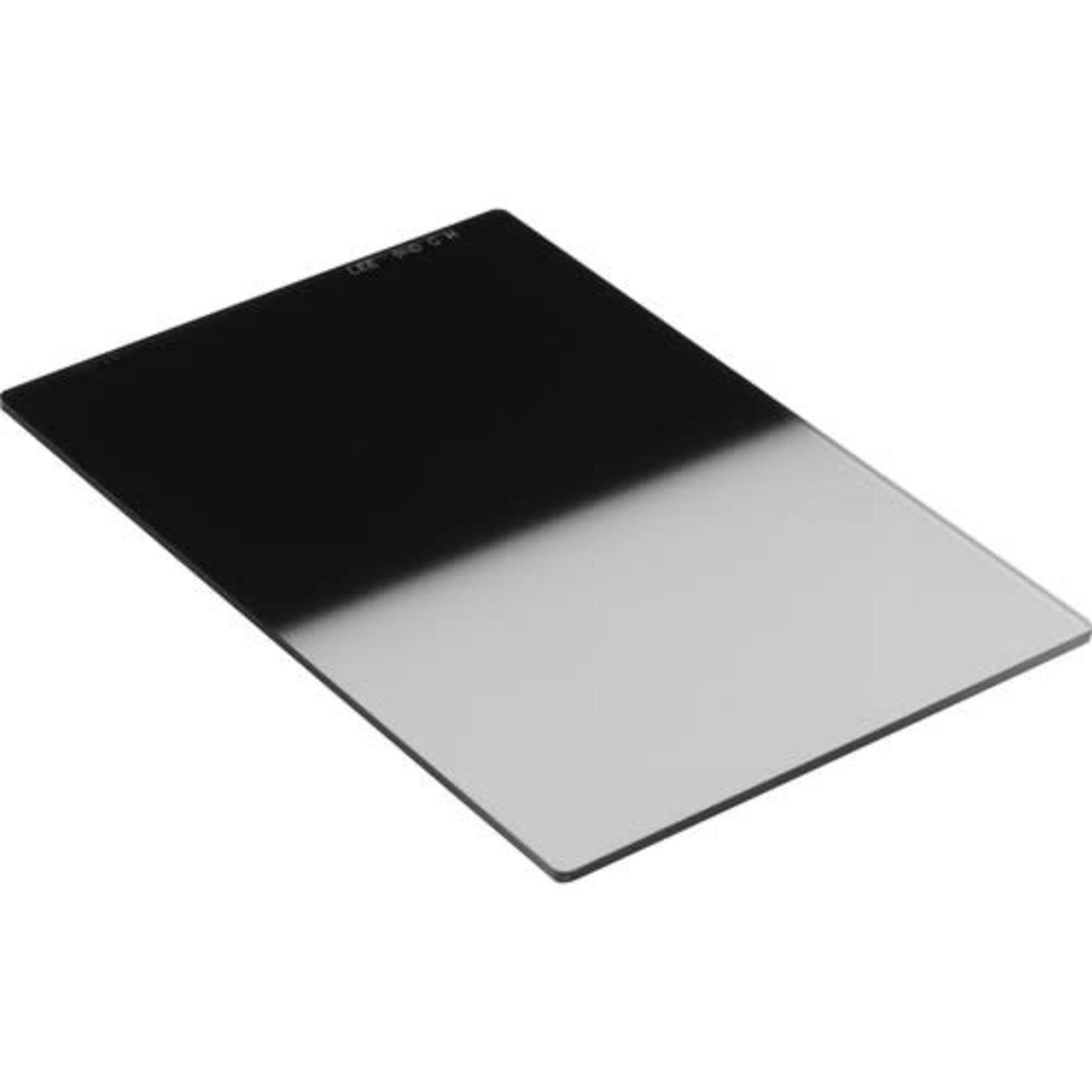 Lee LEE Filters 100 x 150mm Hard Graduated Neutral Density 0.9 Filter