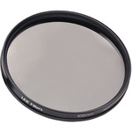Lee LEE Filters 105mm Circular Polarizer Filter