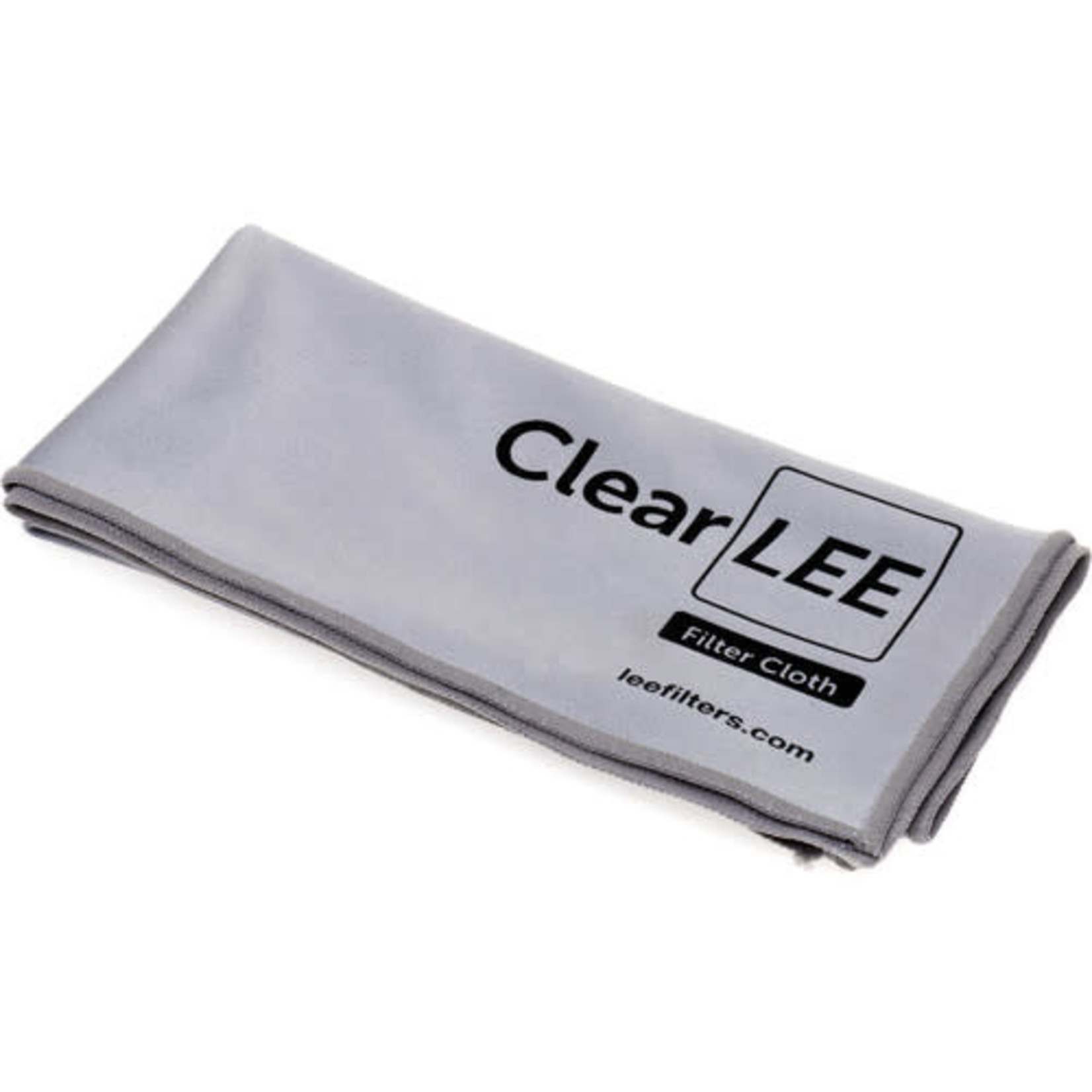 Lee LEE Filters ClearLEE Filter Cleaning Cloth
