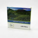 Lee Lee LANDPL105 Landscape Polariser Filter 105mm for 100mm System