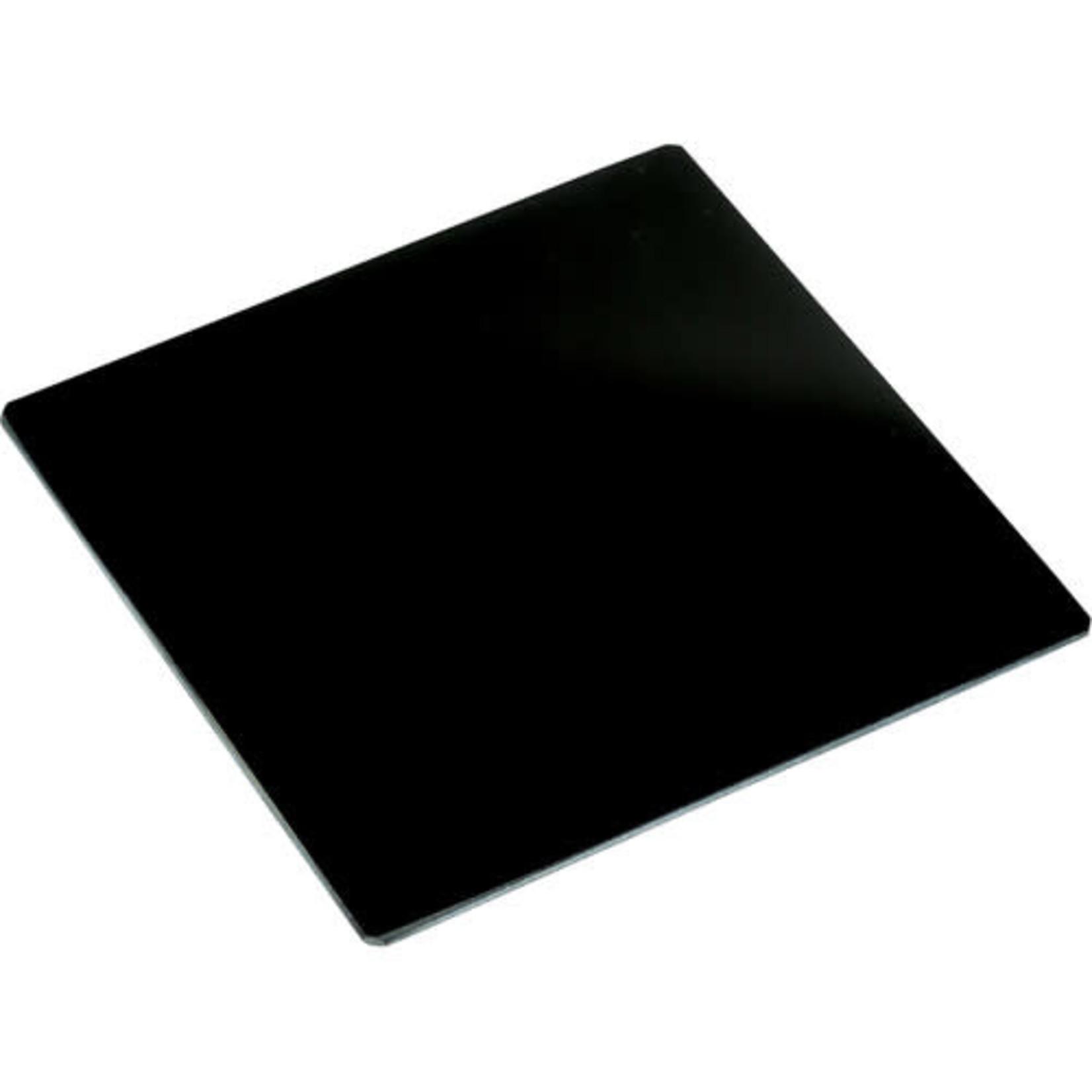 Lee LEE Filters 100 x 100mm Super Stopper Neutral Density 4.5 Filter (15 Stop)