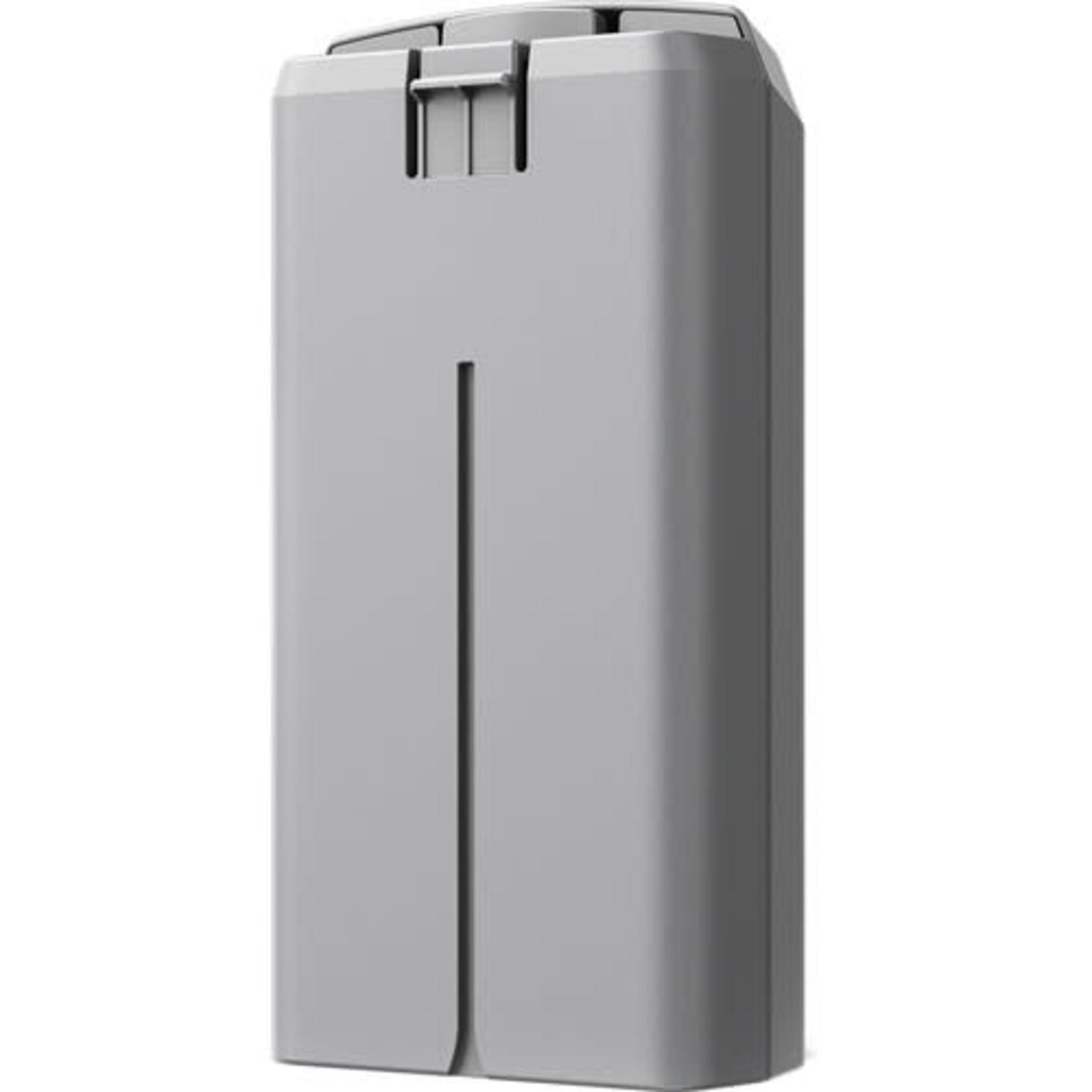 DJI DJI Intelligent Flight Battery for Mini 2