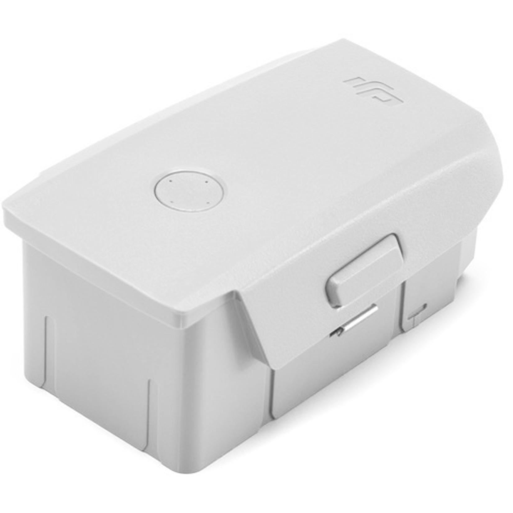 DJI DJI Intelligent Flight Battery for Air 2S & Mavic Air 2