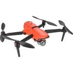 Autel Autel Robotics EVO II PRO 6K Drone