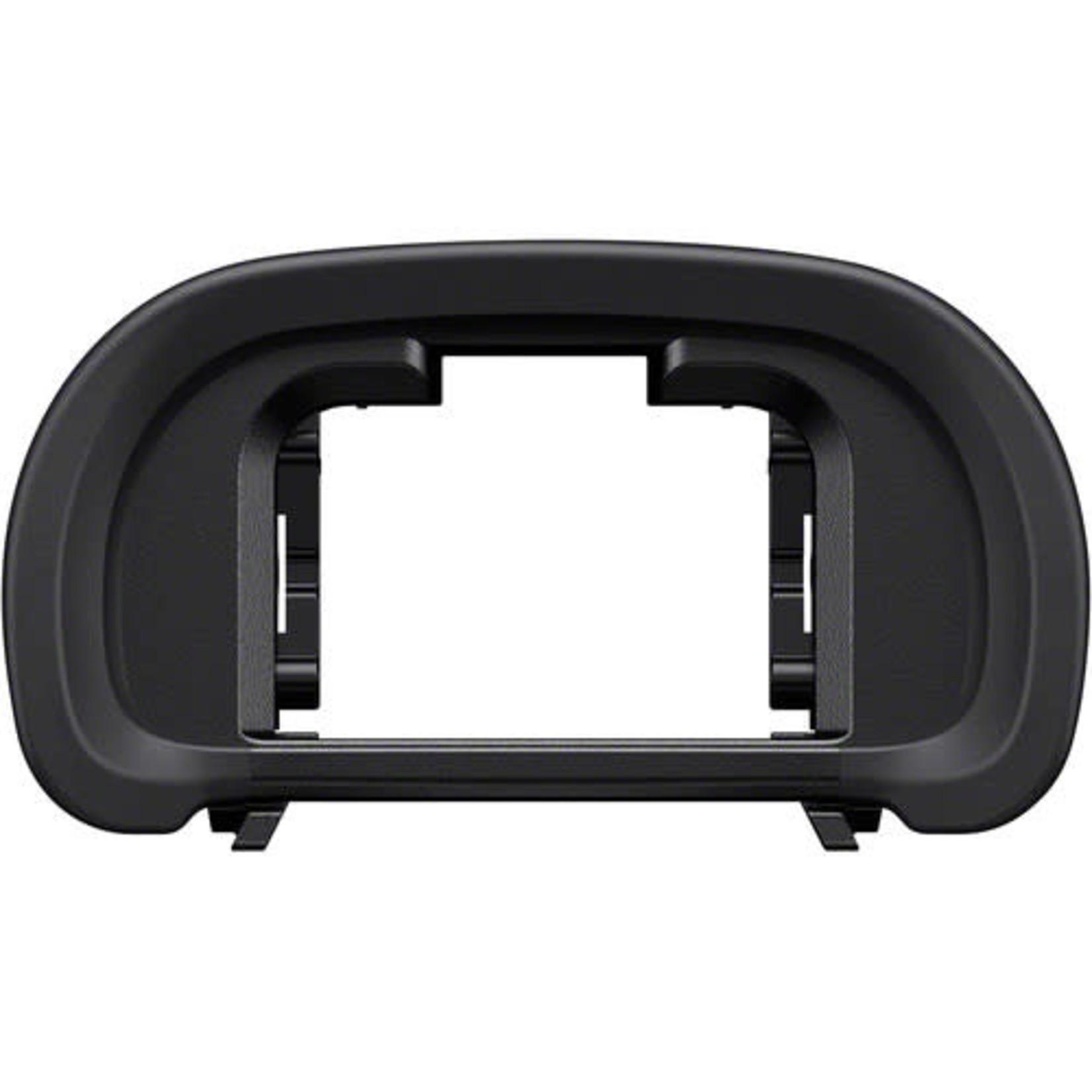 Sony Sony FDA-EP18 Eyepiece Cup