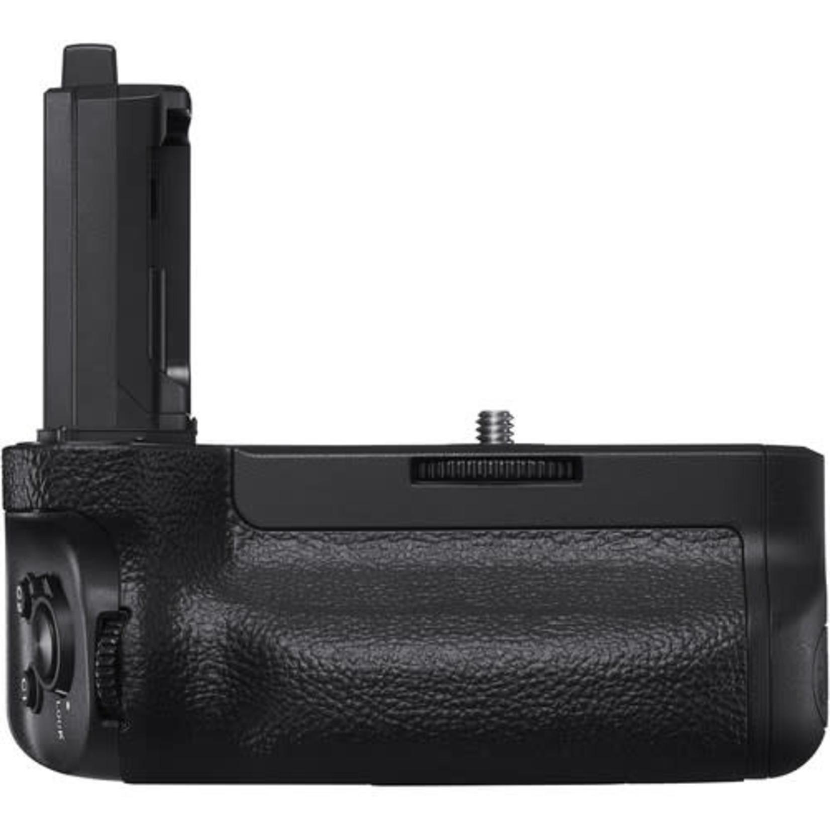 Sony Sony VG-C4EM Vertical Grip