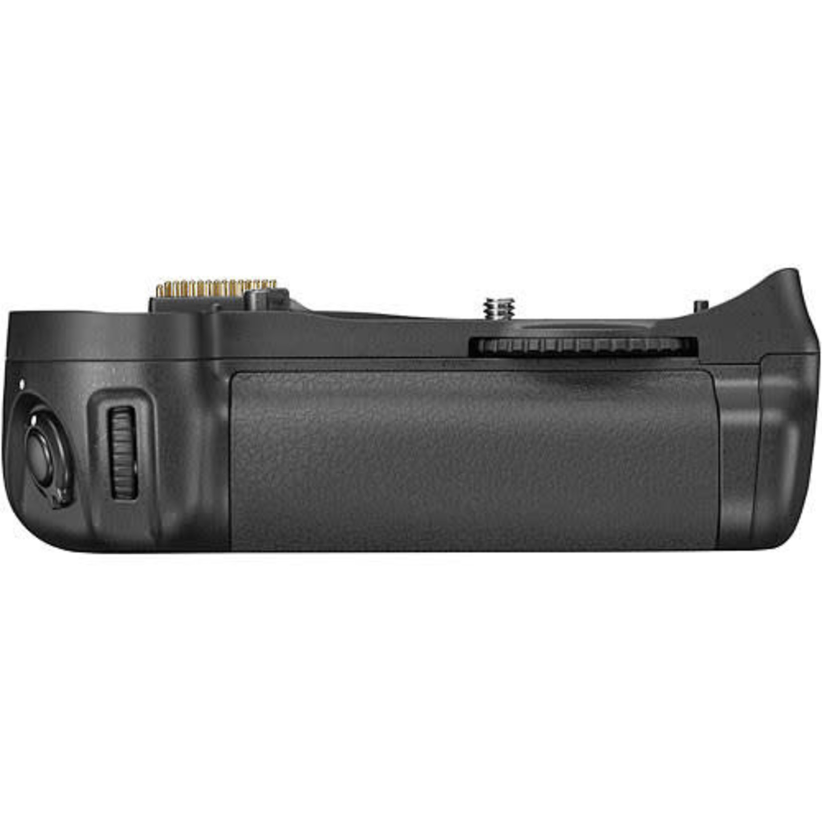 Nikon Nikon MB-D10 Multi-Power Battery Grip