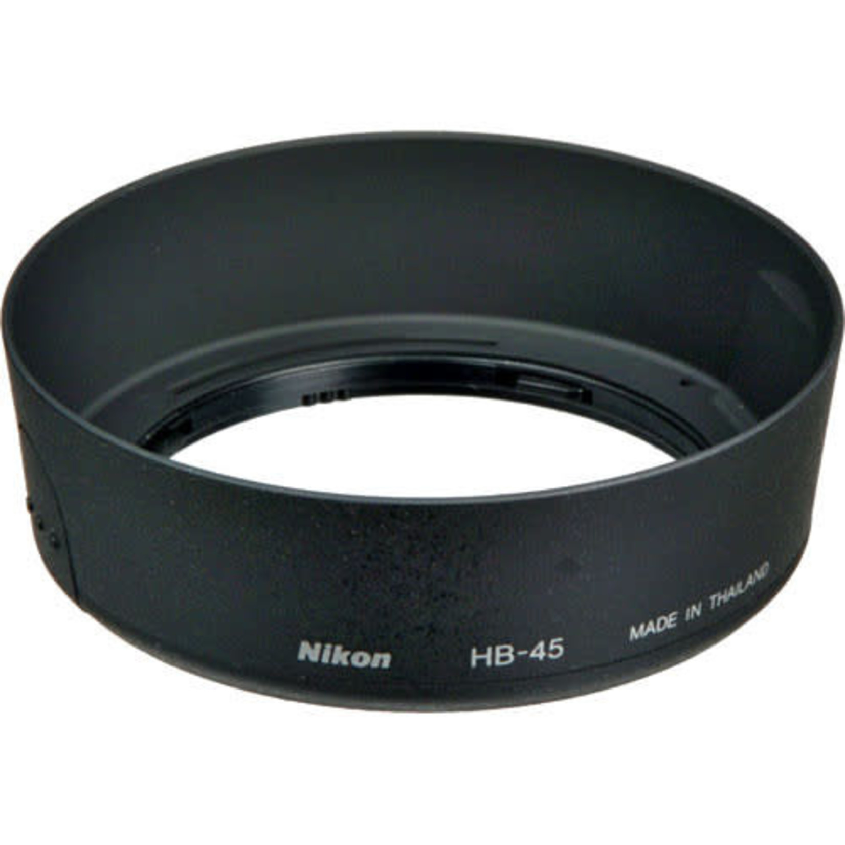 Nikon Nikon HB-45 Snap-On Lens Hood