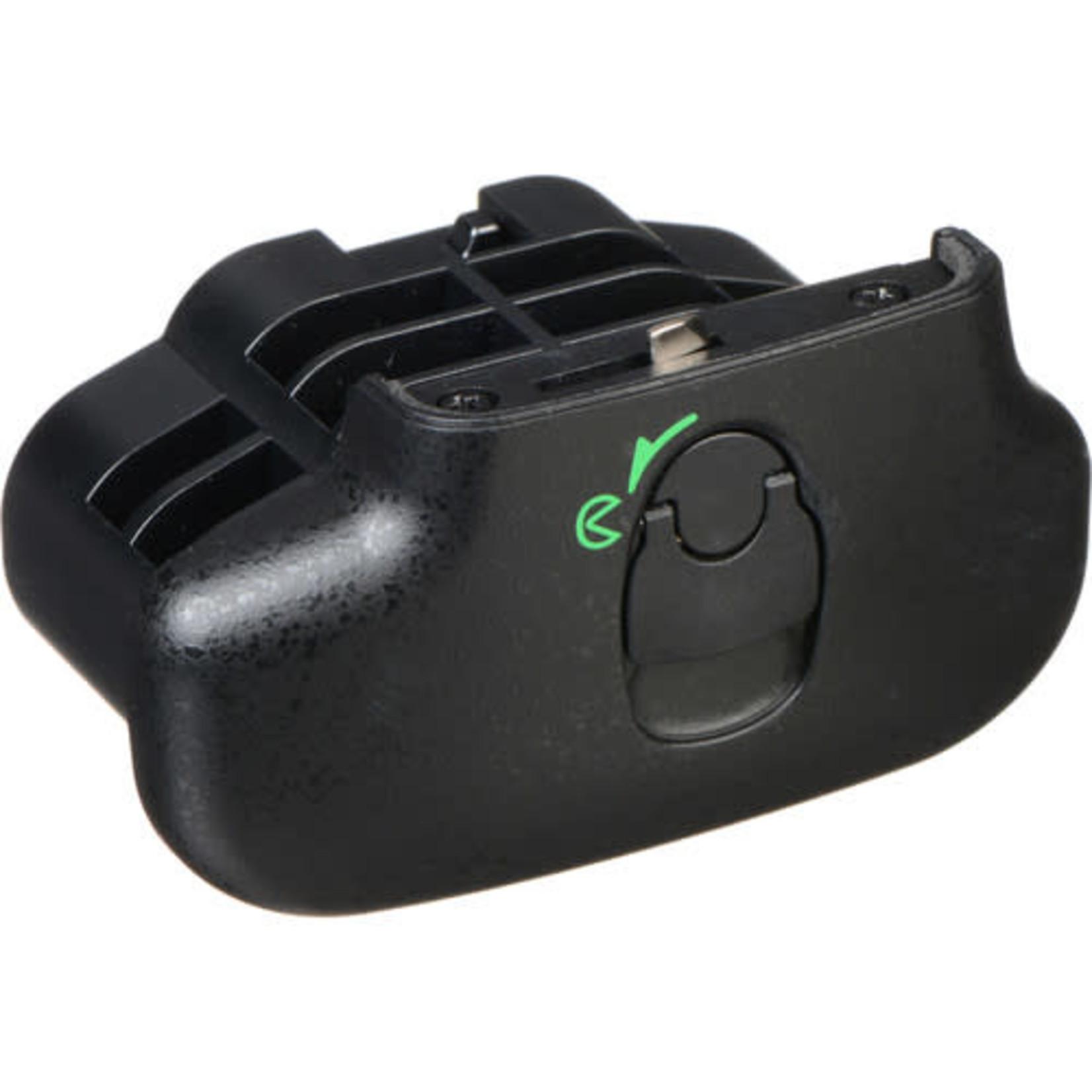 Nikon Nikon BL-3 Battery Chamber Cover for MB-D10, MB-40 Battery Packs