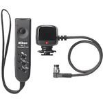 Nikon Nikon ML-3 Compact Modulite Remote