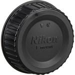 Nikon Nikon LF-4 Rear Lens Cap