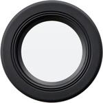 Nikon Nikon DK-17F Fluorine-Coated Finder Eyepiece