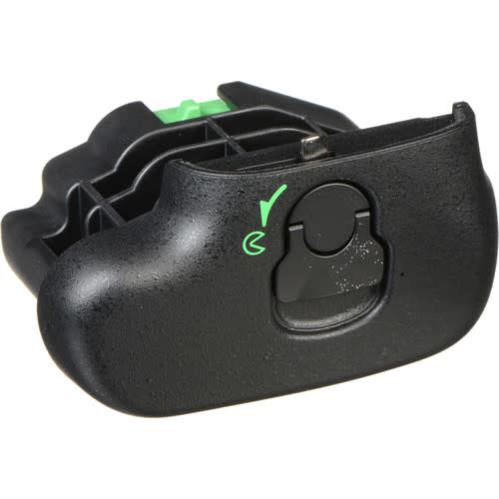 Nikon Nikon BL-5 Battery Chamber Cover for MB-D12 Battery Pack