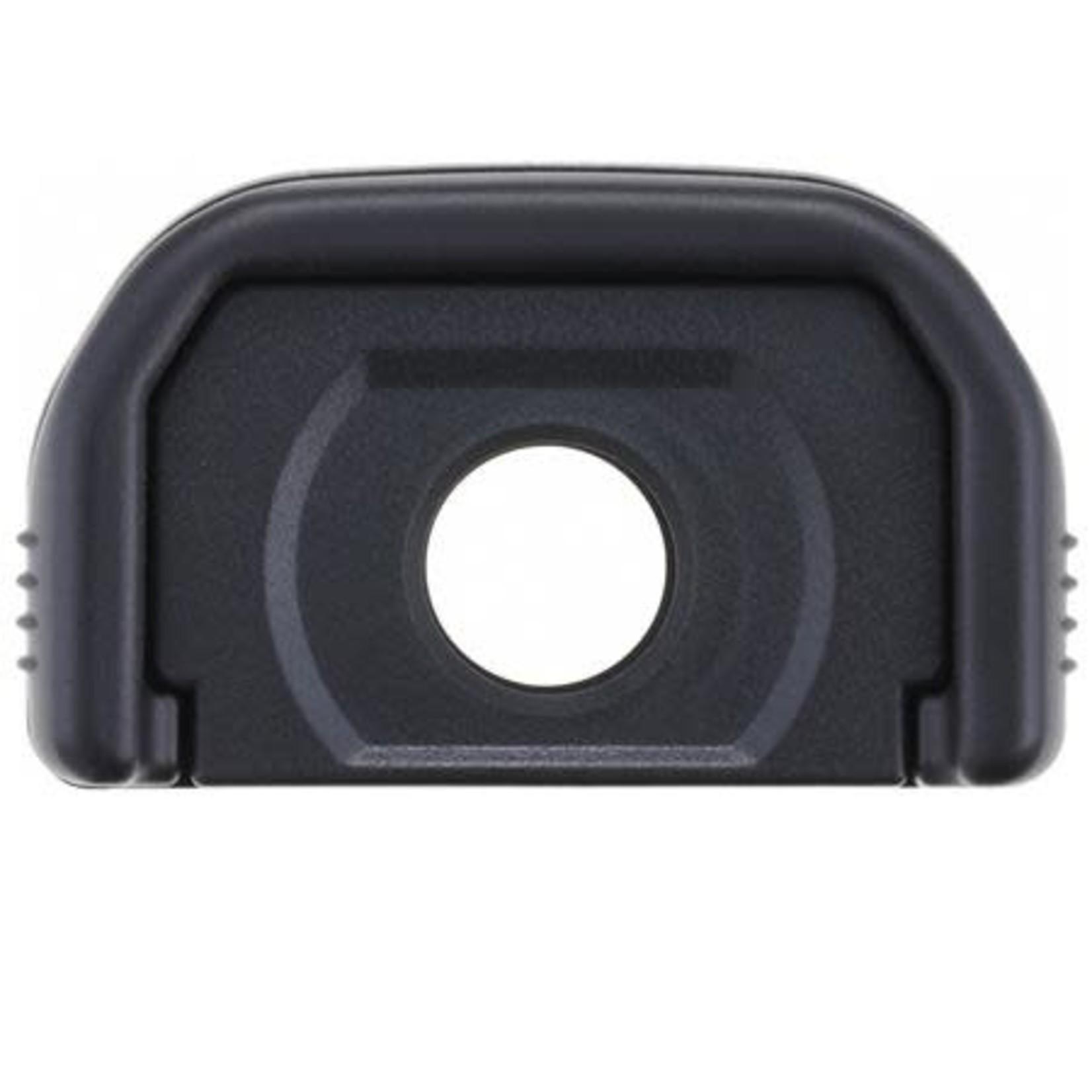 Canon Canon MG-Ef Magnifier Eyepiece
