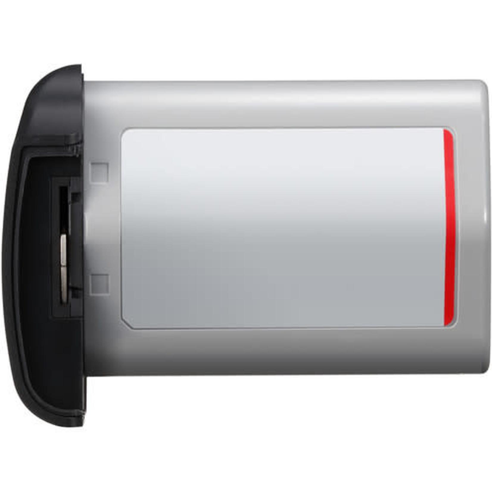 Canon Canon LP-E19 Battery Pack (2700mAh)